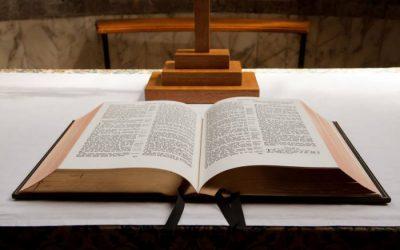 La Biblia en Lenguaje Sencillo